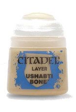 Games Workshop Citadel Paint: Ushabti Bone Air (24 ml)
