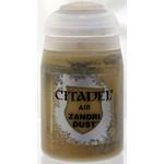 Games Workshop Citadel Paint: Zandri Dust Air (24 ml)