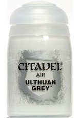 Games Workshop Citadel Paint: Ulthuan Grey Air (24 ml)