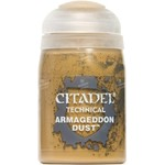 Games Workshop Citadel Paint: Armageddon Dust 24ml