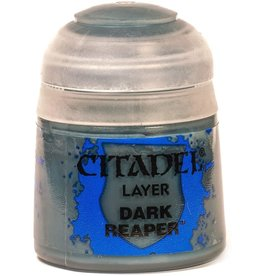 Games Workshop Citadel Paint: Dark Reaper 12ml