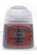 Games Workshop Citadel Paint: Daemonette Hide 12ml