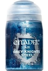 Games Workshop Citadel Paint: Grey Knights Steel Air (24 ml)