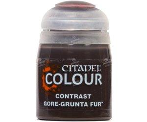 18ml Citadel Contrast Gore-Grunta Fur