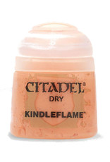 Games Workshop Citadel Paint: Kindleflame 12ml