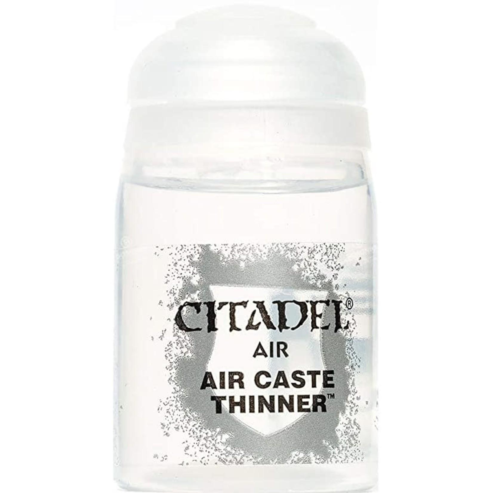 Citadel Paint: Air Caste Thinner Air (24 ml)