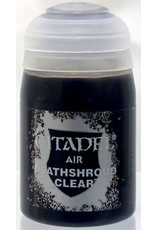 Games Workshop Citadel Paint: Deathshroud Clear Air (24 ml)