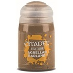 Games Workshop Citadel Paint: Agrellan Badland 24ml