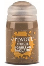 Games Workshop Citadel Paint: Agrellan Badland 24ml