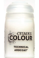 Games Workshop Citadel Paint: Ardcoat Technical 24ml