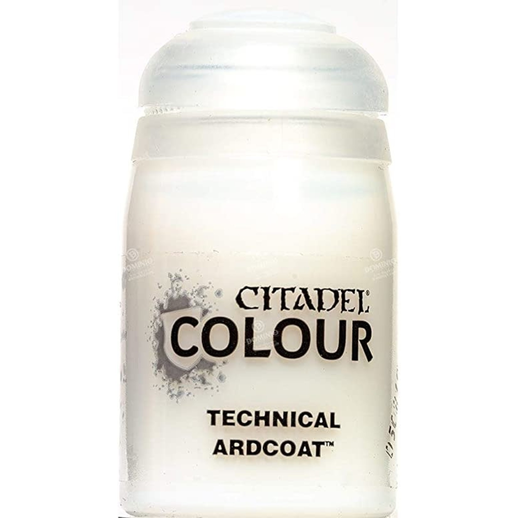 Games Workshop Citadel Paint: Ardcoat Technical 24ml