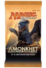Wizards of the Coast Amonkhet Booster Box Pack