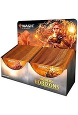 Wizards of the Coast Modern Horizons Booster Box