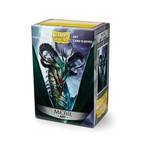 Dragon Shield Dragon Shield Art Mear 100ct