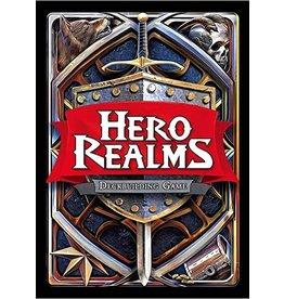 Legion Standard Sleeves: Hero Realms