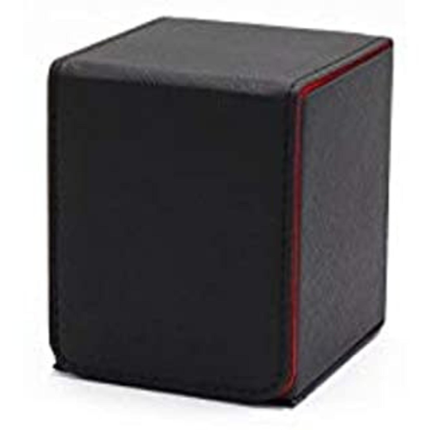 Dex Protection Dex Creation Line Small Black 100ct