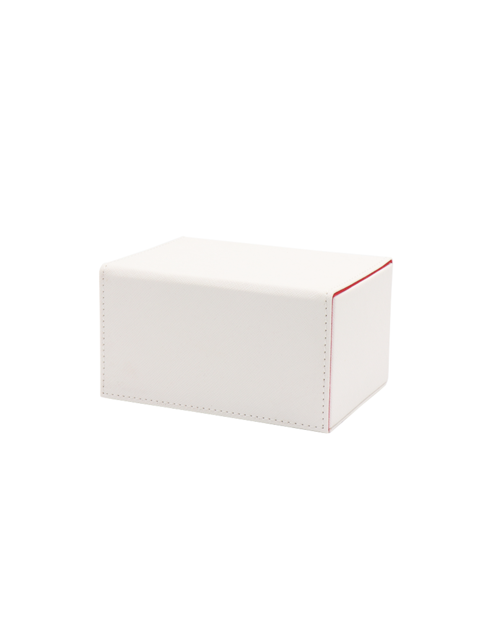 Dex Protection Dex Creation Line Medium White 100ct
