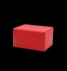 Dex Protection Dex Creation Line Medium Red 100ct