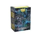 Dragon Shield Dragon Shield Art  King Athromark III 100ct