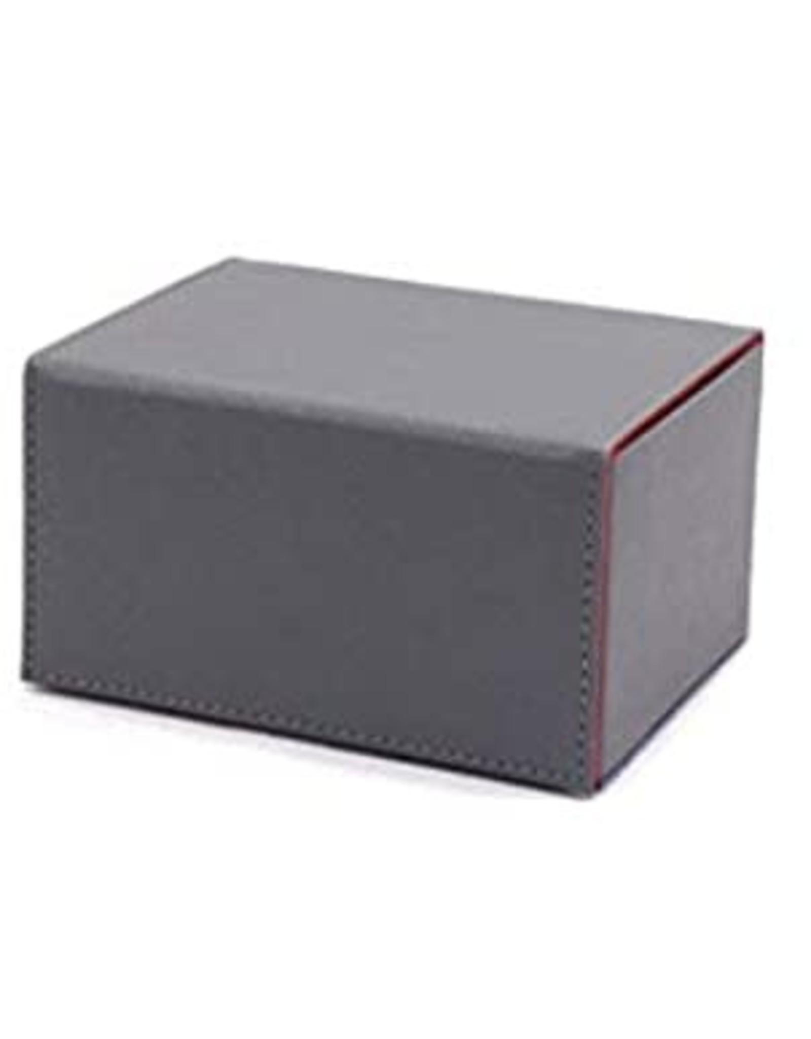 Dex Protection Dex Creation Line Medium Gray 100ct