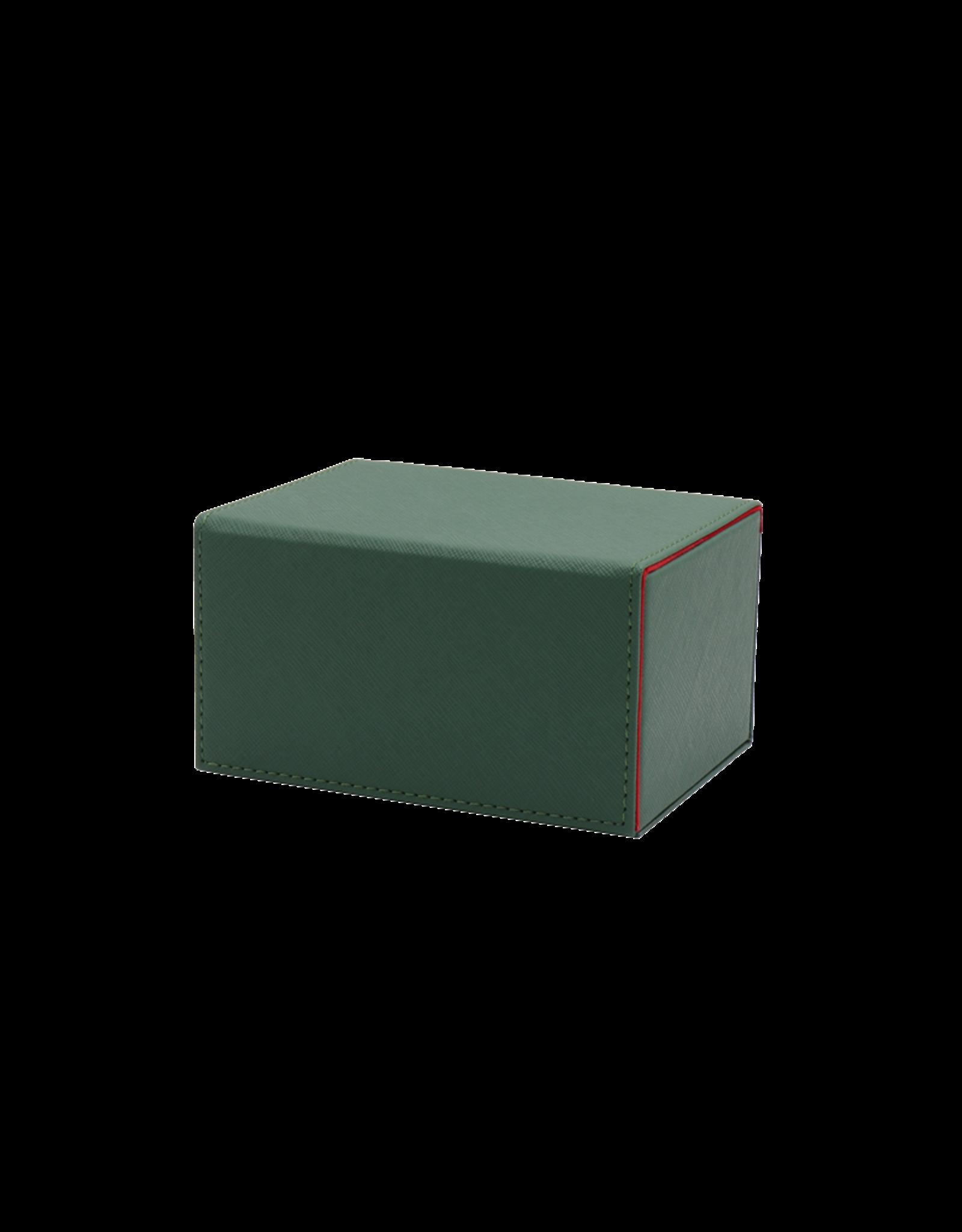 Dex Protection Dex Creation Line Medium Green 100ct