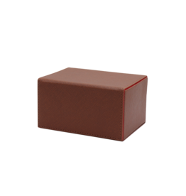 Dex Protection Dex Creation Line Medium Brown 100ct