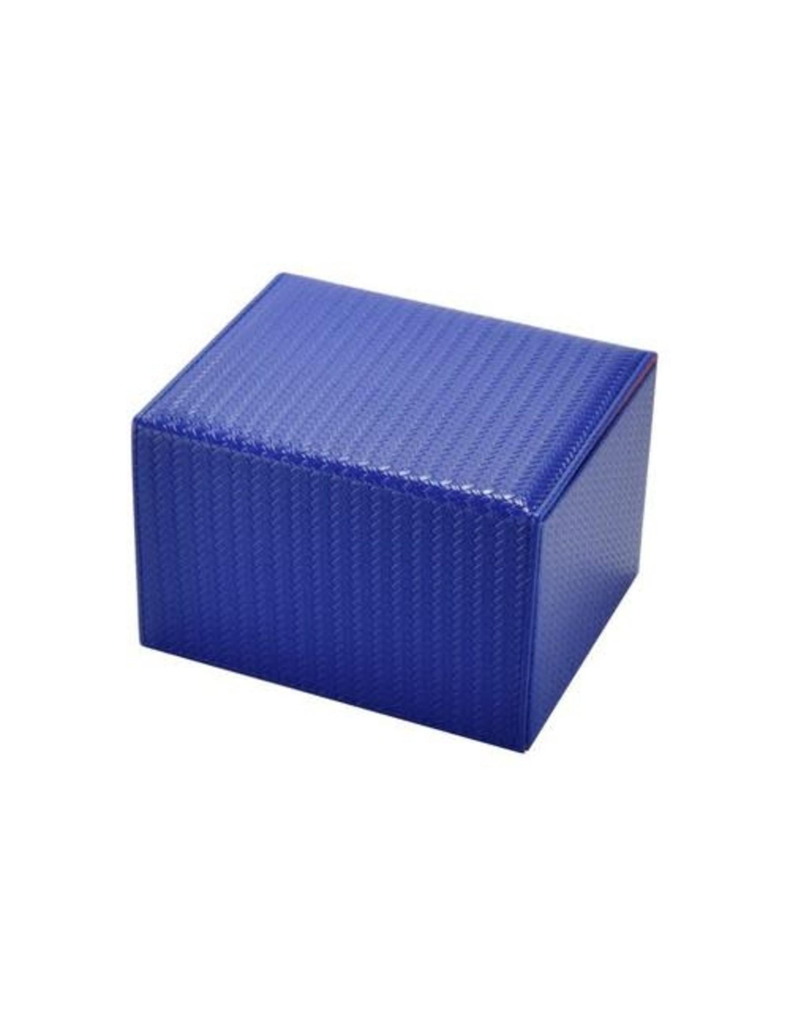 Dex Protection Dex Proline Large Blue 100ct