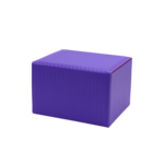 Dex Protection Dex Proline Large Purple 100ct