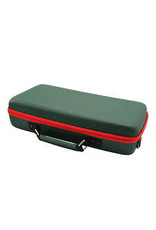 Dex Protection DEX Carrying Case Green