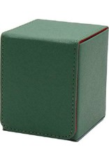 Dex Protection Dex Creation Line Small Green 100ct