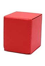 Dex Protection Dex Creation Line Small Red 100ct
