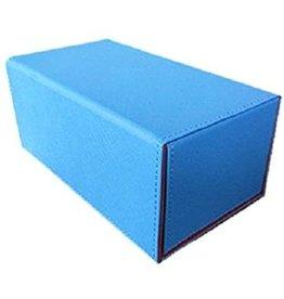 Dex Protection Dex Creation Line Large Light Blue 200ct