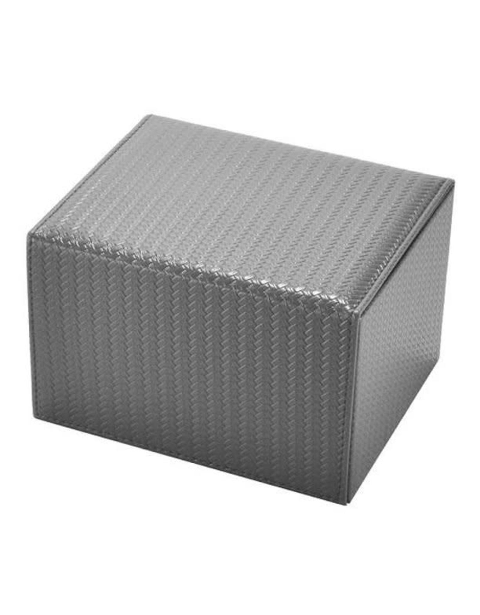 Dex Protection Dex Proline Large Gray 100ct