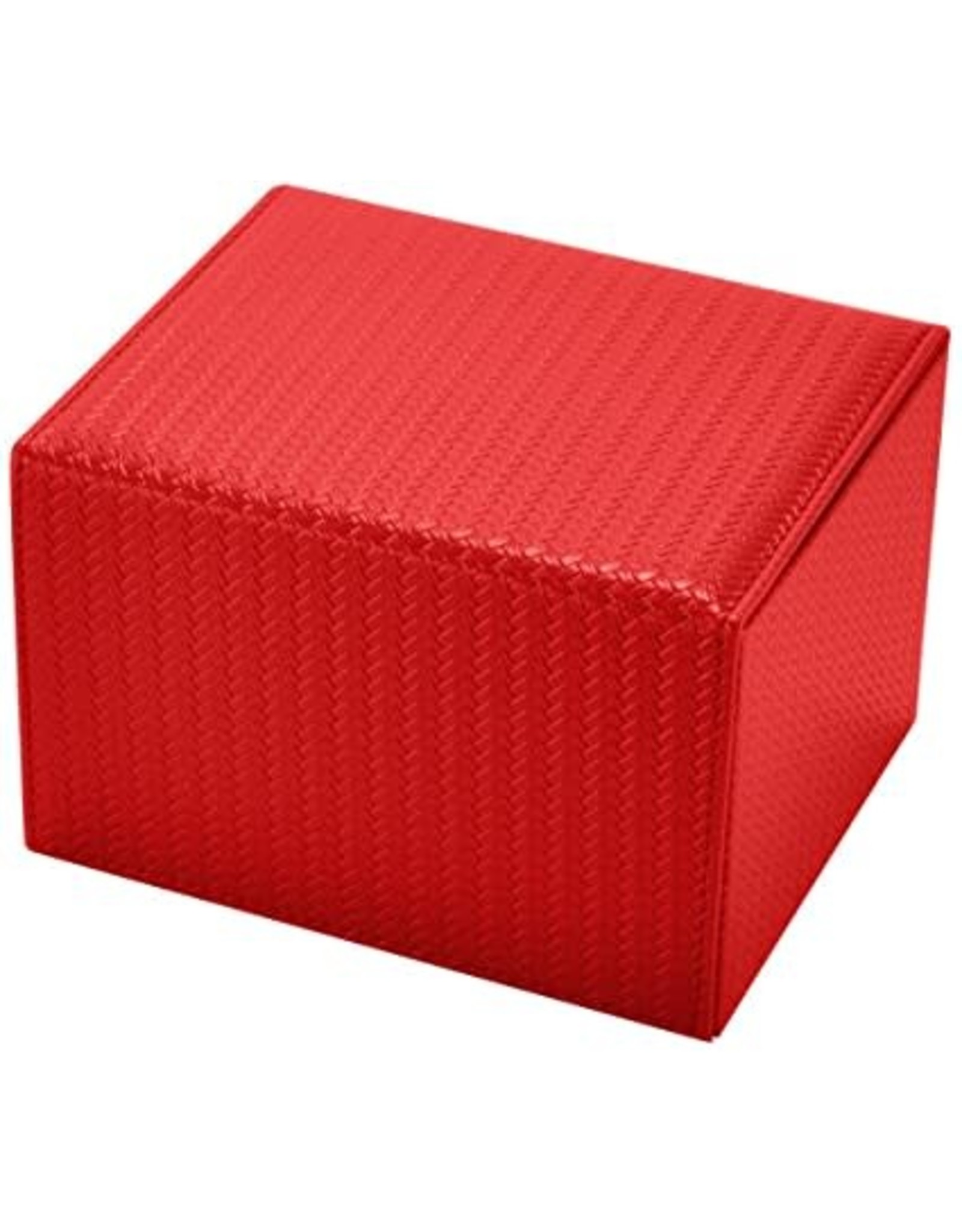 Dex Protection Dex Proline Large Red 100ct