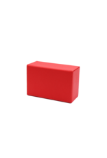 Dex Protection Dex Creation Dualist Red 120ct