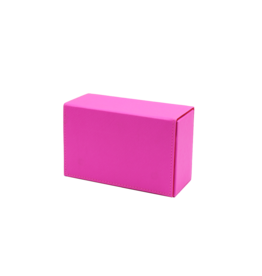Dex Protection Dex Creation Dualist Pink 120ct