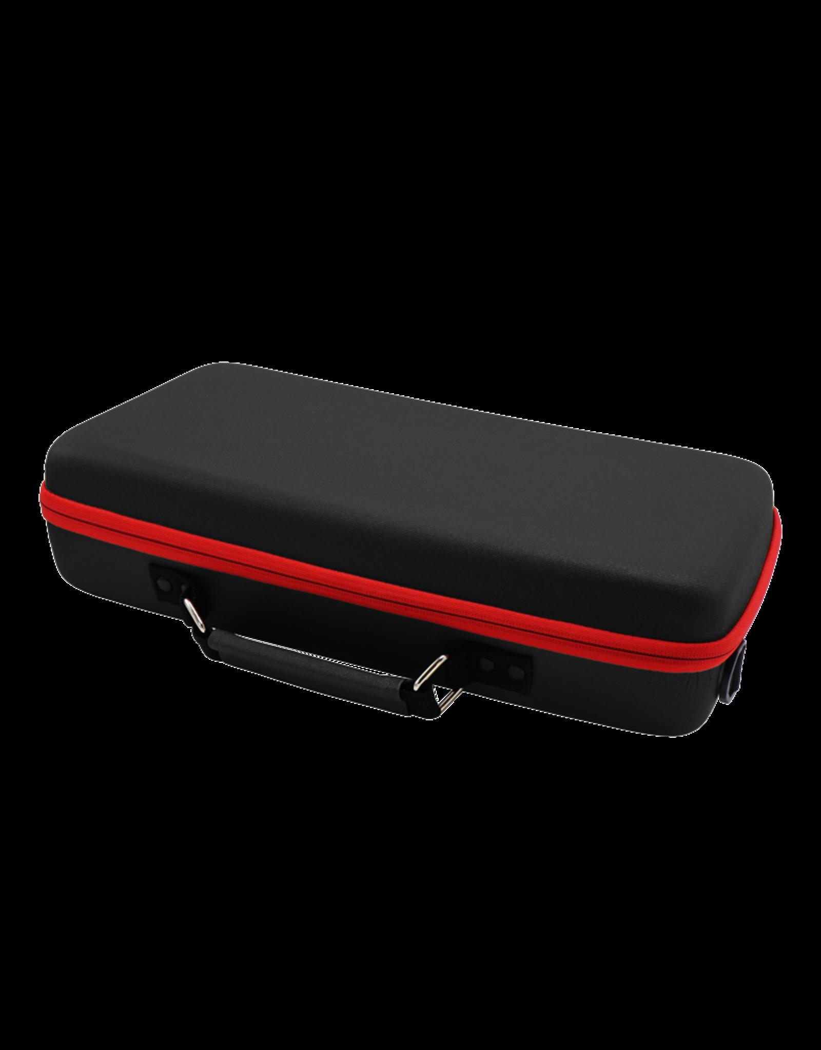Dex Protection DEX Carrying Case Black