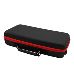 Dex Protection DEX Carrying Case Black