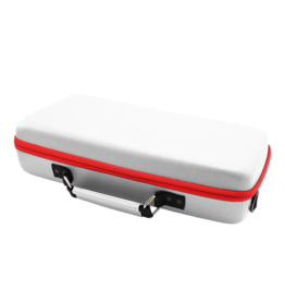 Dex Protection DEX Carrying Case White