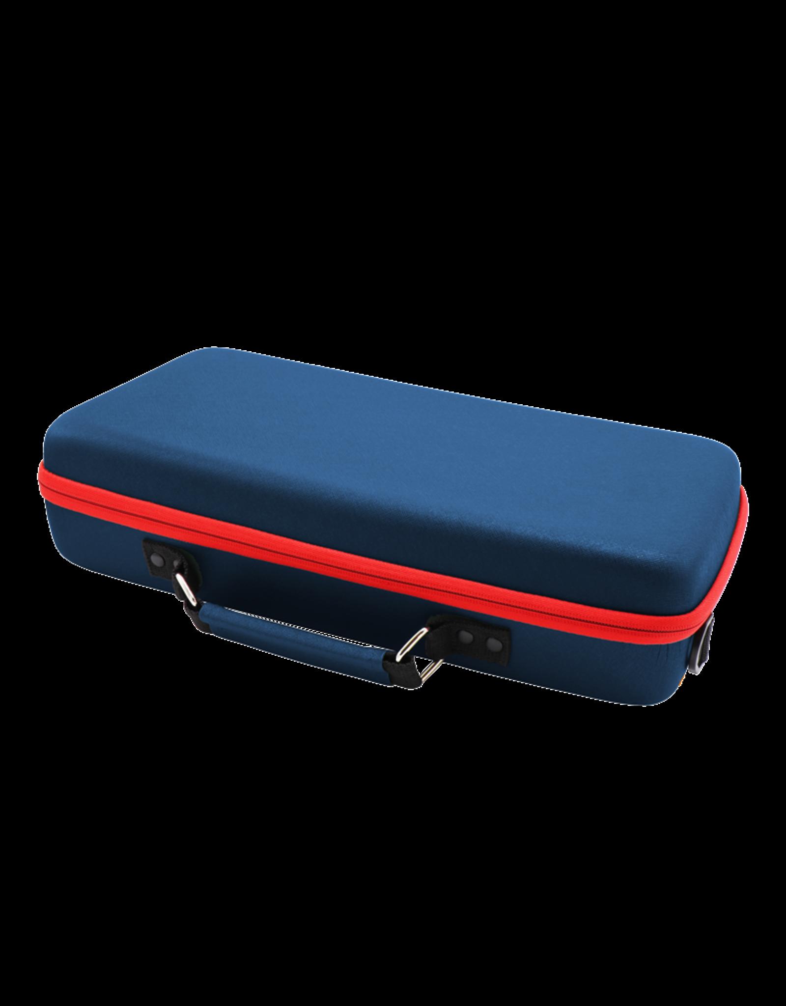 Dex Protection DEX Carrying Case Blue