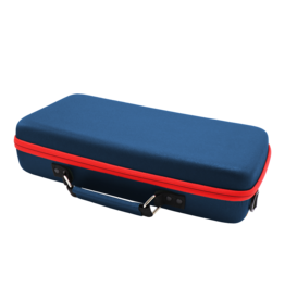 Dex Protection DEX Carrying Case Blue