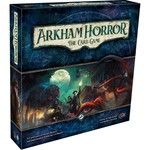 Arkham Horror LCG: Core Card Game