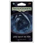 Arkham Horror LCG Dark Side of the Moon Mythos Pack