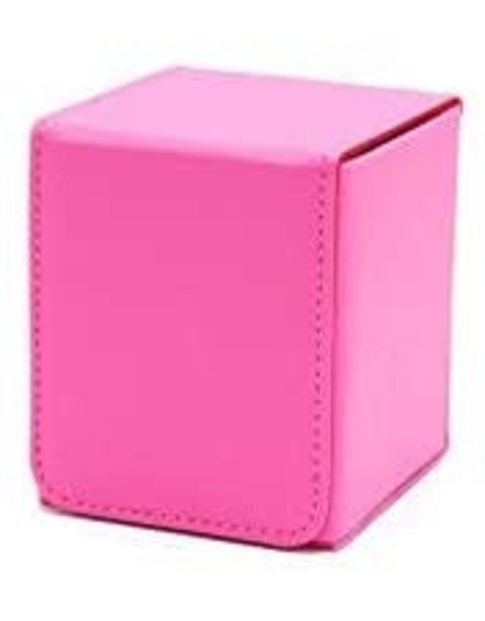 Dex Protection Dex Creation Line Small Pink 100ct