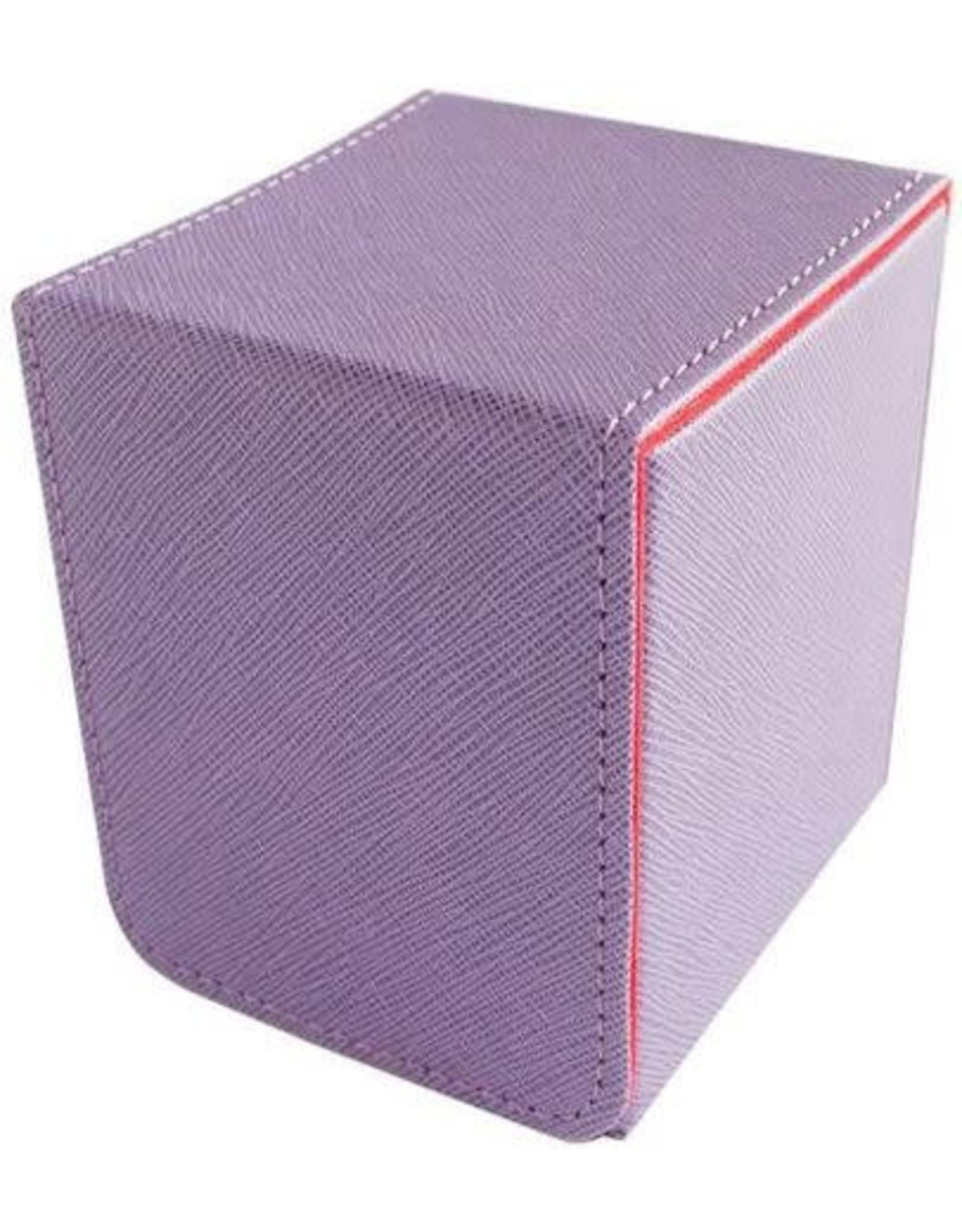 Dex Protection Dex Creation Line Small Purple 100ct