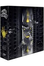 King of Tokyo Dark Edition Board Game
