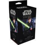 Star Wars Legion Luke Skywalker Operative Expansion