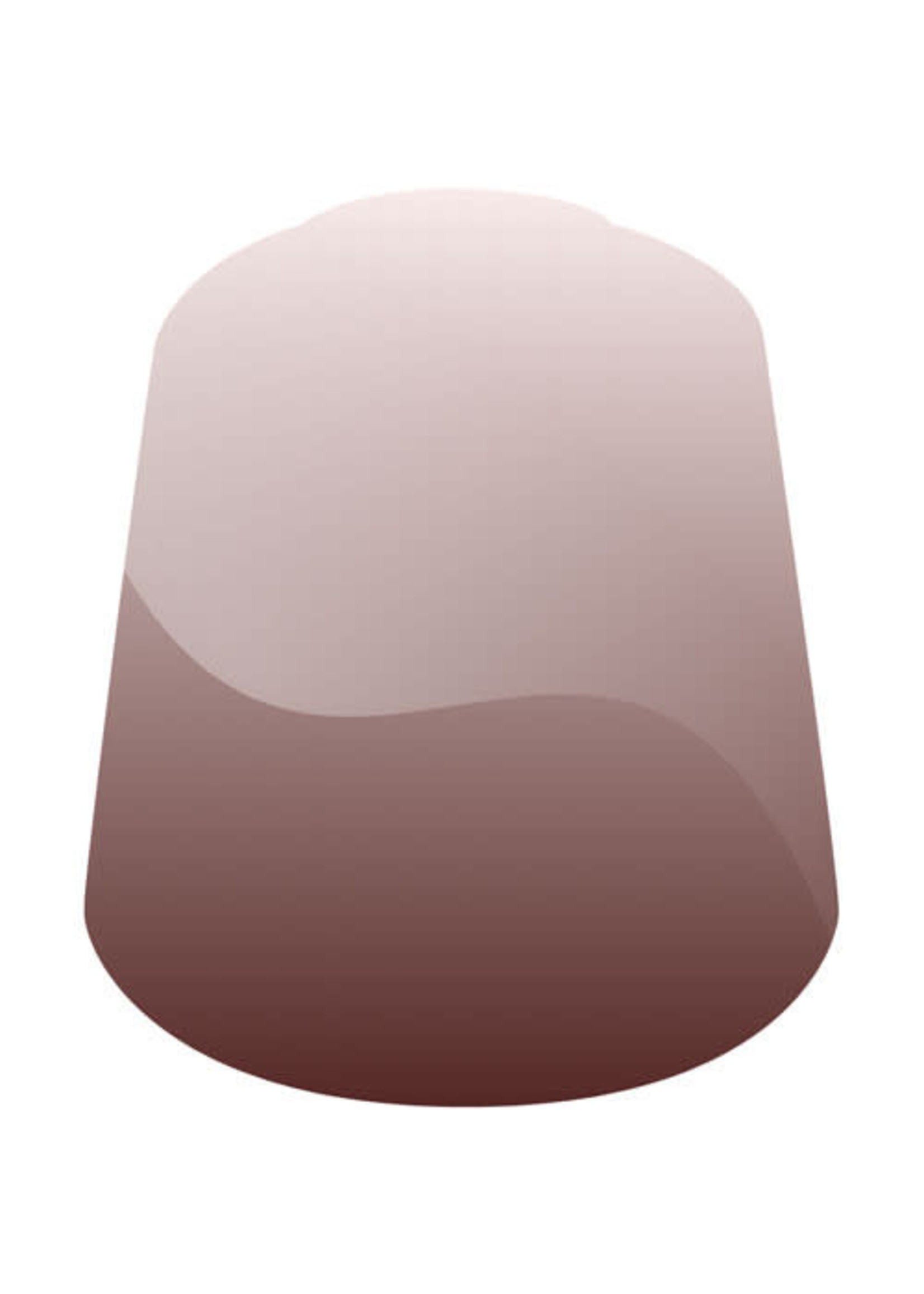 Citadel Paint: Cryptek Armourshade 24ml