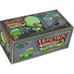 CMON Munchkin Dungeon Cthulhu Expansion
