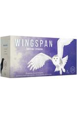 Wingspan European Expansion (Board Game)